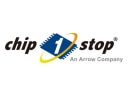 Logo Chip Stop