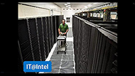 Inside Intel IT on Cloud Computing and Security
