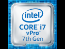 Specifiche dei processori Intel® Core™ vPro