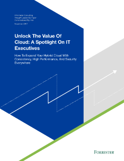 Accelerate Your Hybrid Cloud Adoption