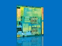 Intel Atom® Processor E3800 Product Family