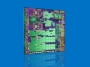 Intel® Pentium® and Celeron® Processor N3000 Product Families