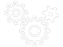 System compatibility icon