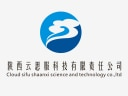 Cloud Sifu Shaanxi Science and Technology