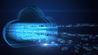 Cloud computing, implementazione cloud