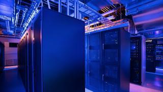 Il cloud per le comunicazioni 5G
