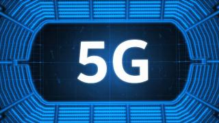 Lo stadio intelligente, potenziato dal 5G