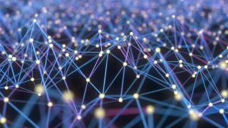Armonizzare l'infrastruttura di rete