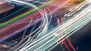 Implementazioni NFV per provider di servizi di comunicazioni
