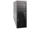 Prodotti Intel® per workstation