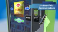 Smart Vending Machines – Video