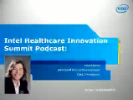 Innovation Summit Podcast: Care Innovation