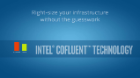 Innovate with Intel® CoFluent™ Technology for IoT
