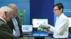 Intel Solutions—Small Cells World Summit 2014